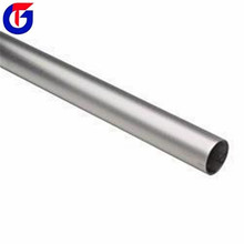 astm 410 stainless steel shaft price