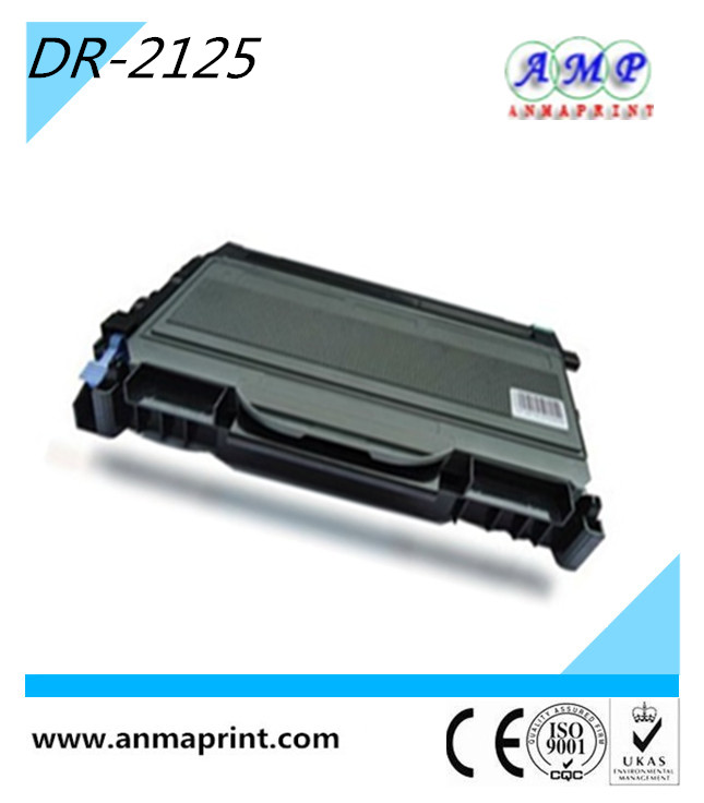 DR-2125 Compatible Printer Cartridge Office Supply