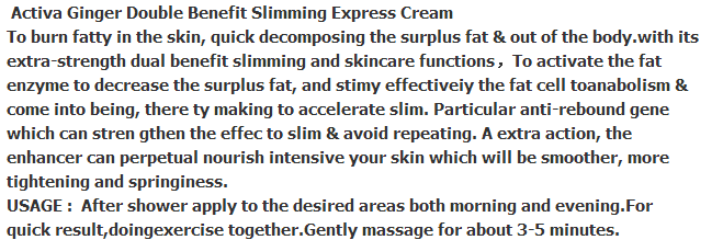 Shaping Cream (2).png