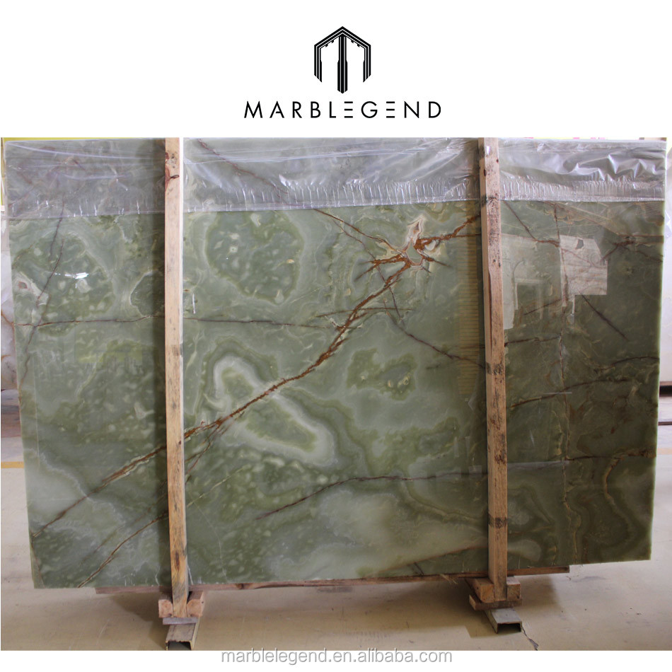 Pakistan green marble tiles pakistan green marble tiles suppliers pakistan green marble tiles pakistan green marble tiles suppliers and manufacturers at alibaba dailygadgetfo Choice Image