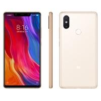 Alibaba online shopping wholesale Xiaomi Mi8 SE, 6GB RAM 64GB ROM 5.88 inch AMOLED MIUI 9.0 Snapdragon 710 mobile phone