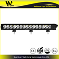 Oledone 75W car led light bar for 4X4 Offroad agriculture mining with CE ROHS E-mark IP68 3 years warranty