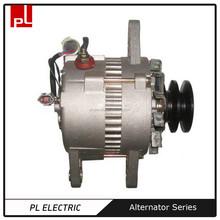 ZJPL 24V 40A 6SD1 8970466950 0350003871 car alternator toyota vios