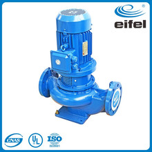 hot sale high performance in line pumps