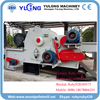/product-gs/4-5t-h-capacity-wood-sawdust-machine-sawdust-making-machine-60088869888.html