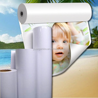Premium Light / dark Heat Transfer Paper, Inkjet Printing Photo Paper, 3D Creating Effects