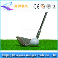 Wholesale OEM new style golf club driver heads for sale forged golf iron head