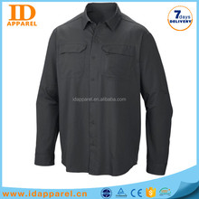 designer kumar long sleeve shirt , fashion shirt for boy