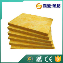 Hot sale glasswool insulation keba