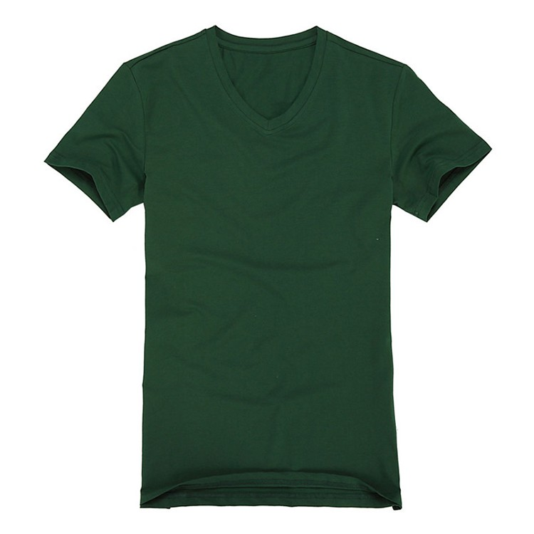 China Best Clothing Manufacturers High Quality Blank Men 39 S