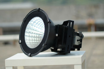 150W industry high power led high bay light fixtures