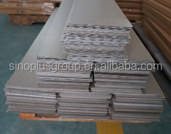 High quality and competitive price mica plate