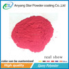100% QUALITY GUARANTEE nanotechnology epoxy powder coating
