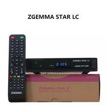 Products custom starmax a150 digital satellite receiver