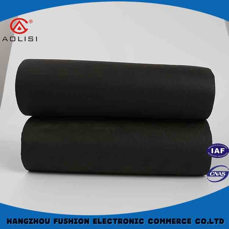 Cheap Price promotional rubber tube for air condition