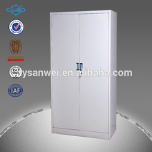 2 door steel bedroom cupboard design