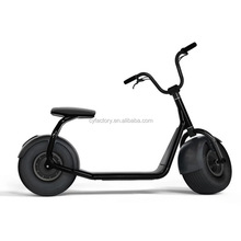 Mag Cool 1000w motor 80km the most fashionable citycoco 2 wheel electric scooter 1500W Citycoco with COC