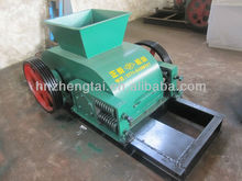 Chinese national standard roll crusher