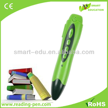new arrival learning machine translator pen wizard translation speaking pen