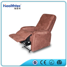 modern luxury sofa furniture lift chair for sale