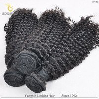 Wholesale 7a Brazillian Virgin 100g cheap human hair extension on sale