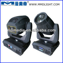 200w moving head beam light
