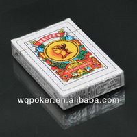 HOT SALE promotional poker