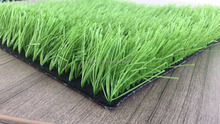 best price football artificial grass for football field turf