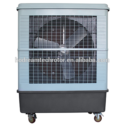 Good Algeria Best Selling Cabinet Air Conditioner /air Cooler   Buy Cabinet Air  Conditioner /air Cooler,Cabinet Air Conditioner /air Cooler,Cabinet Air ...