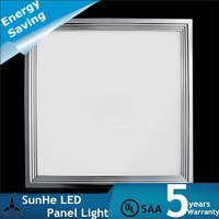 TUV: 8 years warranty 1200x600 led ceiling panel light,1200 x 600 mm led panel light,china 72w led panel