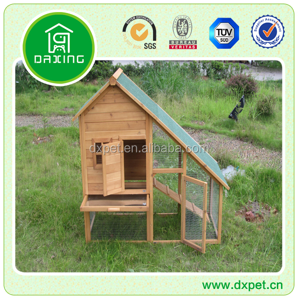 New Design selling a large rabbit cage