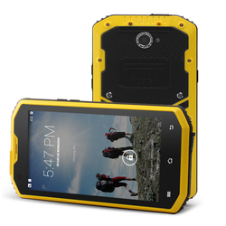 Rugged Waterproof Cell Phone,Rugged Cell Phone,Waterproof Cell Phone