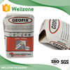 Best Quality Promotional 25kg Cement Kraft