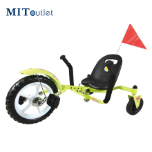 three wheel baby boy kid bicycle