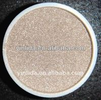 Hot sale Silver Powder