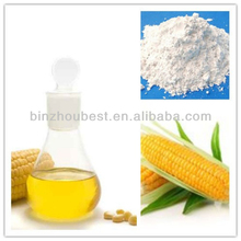 oil filter activated bleaching earth clay decoloring for corn oil