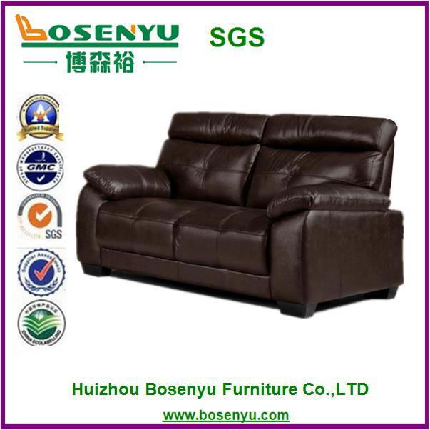 Furniture Design Dewan hot sale design 2 seater sofa,dewan sofa - buy two seater sofa