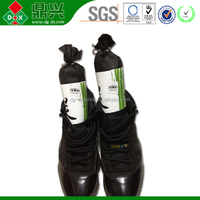 Hot selling activated charcoal Shoes Plugs Deodorant Hot selling activated charcoal Shoes Plugs insole absorbent odor