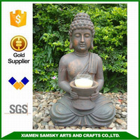 wholesale large female buddha statues for sale