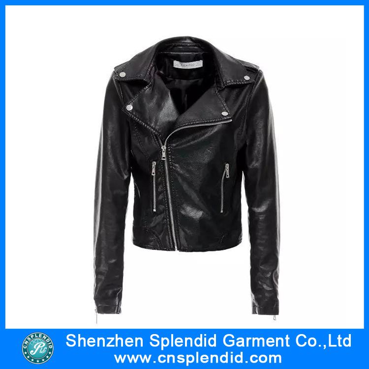 Купить Кожаную Куртку Китай