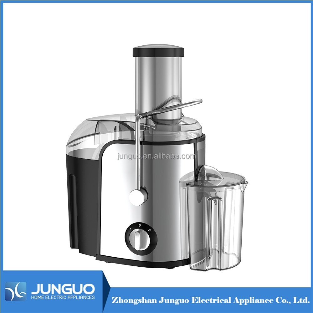 Best Quality Slow Juicer : Wholesale wheatgrass - Online Buy Best wheatgrass from China Wholesalers Alibaba.com