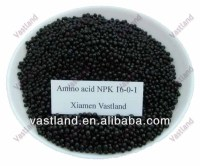 NPK 16-0-1 npk fertilizer msds