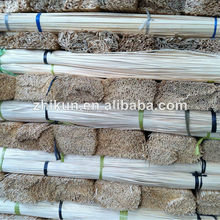 bamboo sticks raw material for making bamboo blinds
