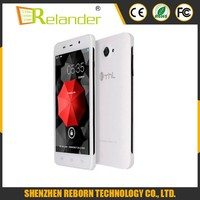 Hot Sale Original THL W200C 5 Inch MTK6592M all china mobile phone models