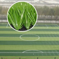 Wholesale Football Pitch Soccer Fake Lawn Turf