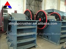 stone jaw crusher,used stone crusher,used stone crushe