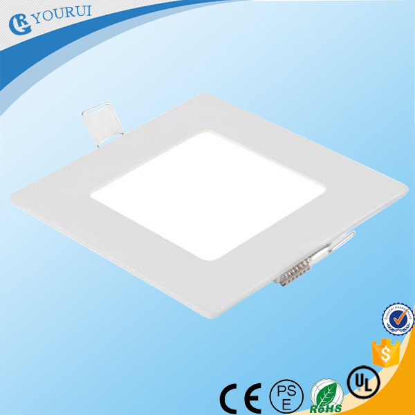 smd 5370 2835 high quality super slim <strong>flat</strong> 12w recessed led panel light