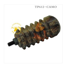 2014 Topoint Archery Wholesale TP612 Camo Bow Stabilizer for Hunting