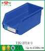 /product-detail/tjg-industrial-warehouse-plastic-storage-bins-stackable-60524608622.html