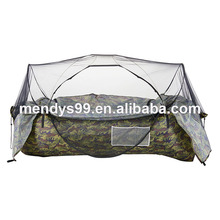 High Quality Outdoor Suspended Camping Shower Tents
